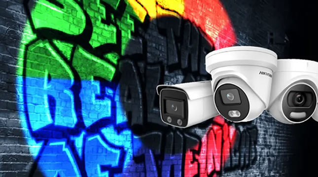 hikvision-banner-call-to-action.jpg