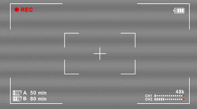 recorders-tab.jpg