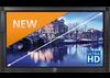 """e-Screen XTX-5500UHD 55"""" (Precio en dolares)"""