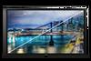 """e-Screen STX -8400UHD 85"""" (Precio en dolares)"""