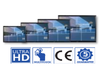 "e-Screen ETX-6510UHD 65"""