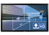 """e-Screen ETX-7510UHD 75"""" (Precio en dolares)"""