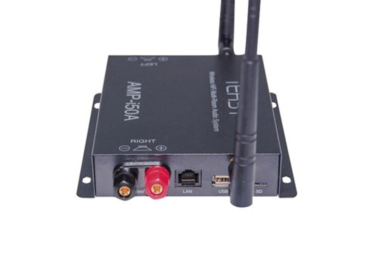 AMP-i50A