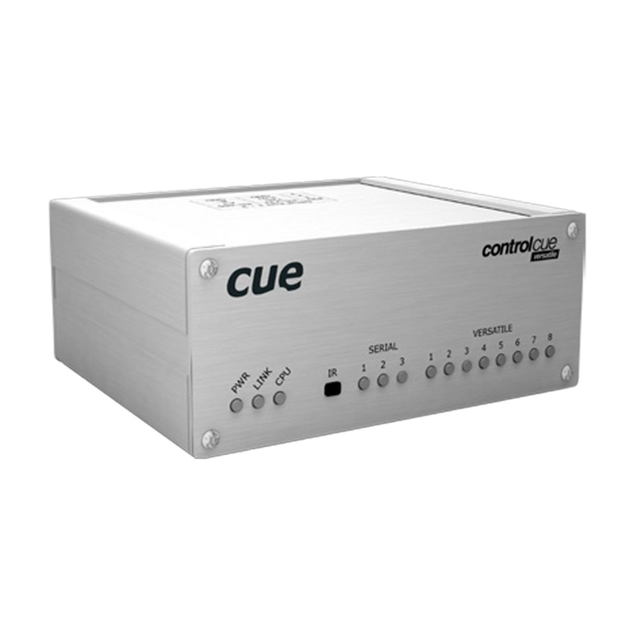 controlCUE- versatile