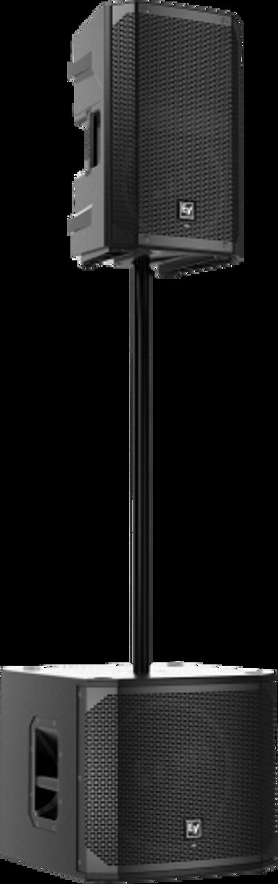 ELX200-12SP