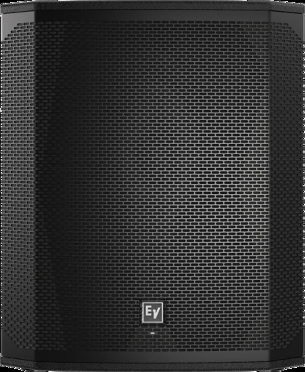 ELX200-18SP
