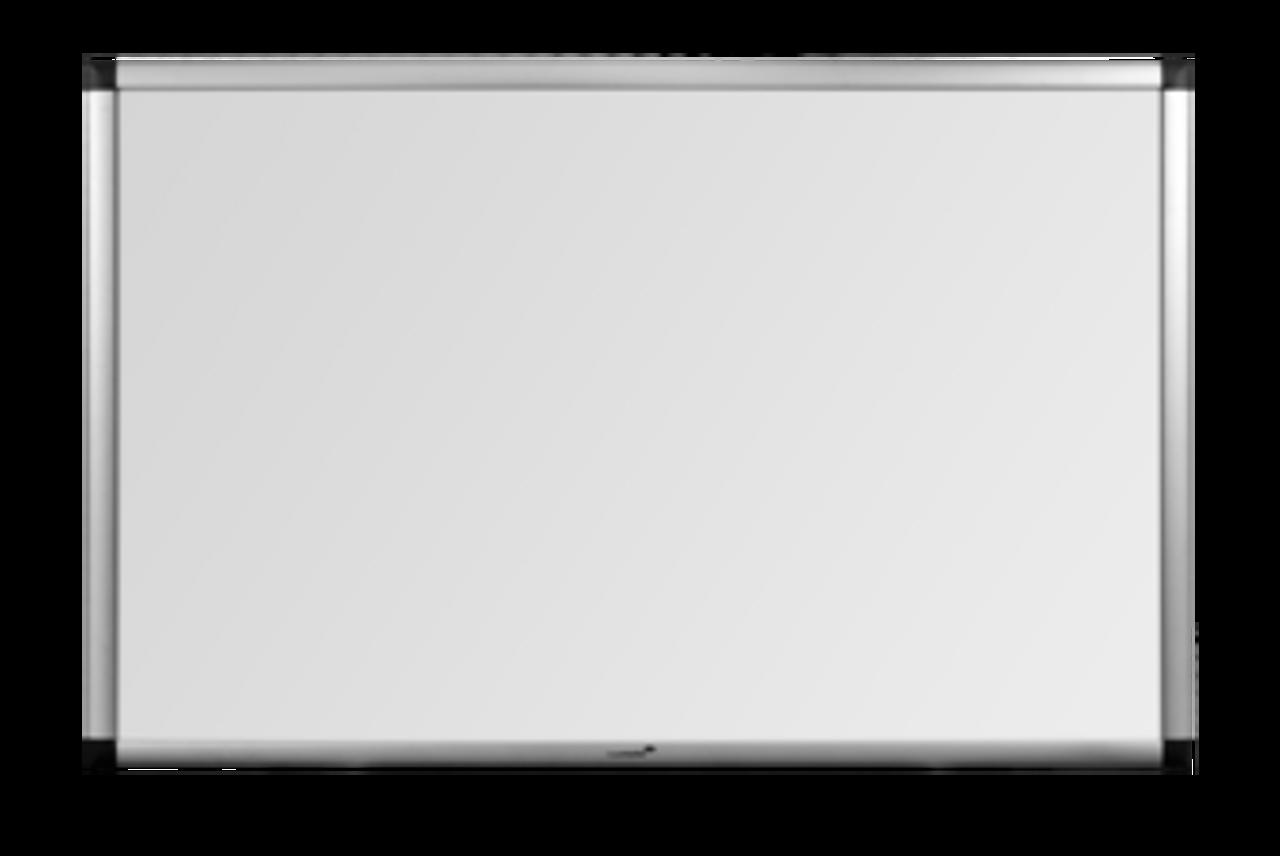 """e-Board Touch 87"""""""