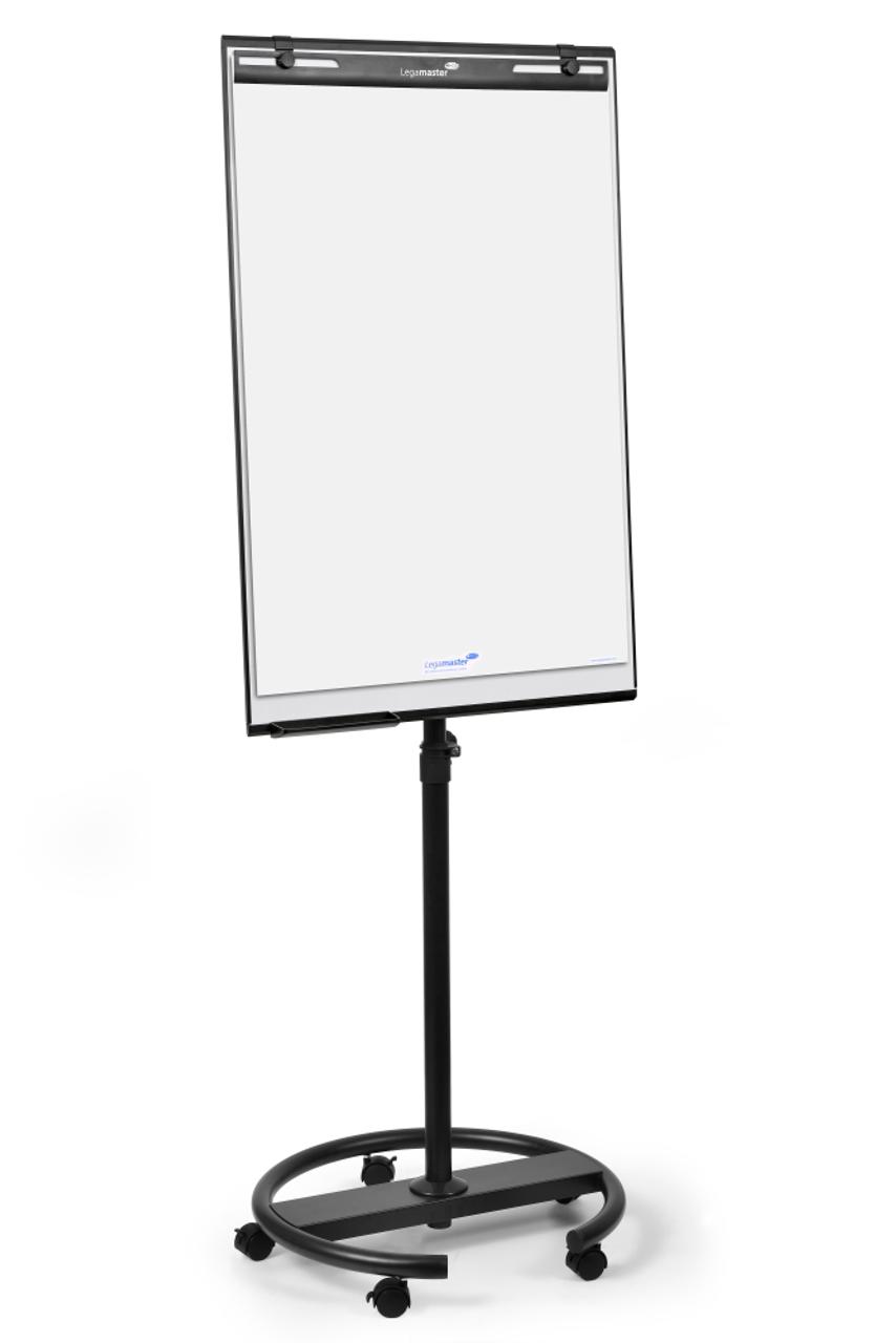 Mobile Flipchart