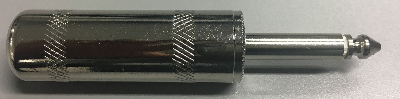 V-1009