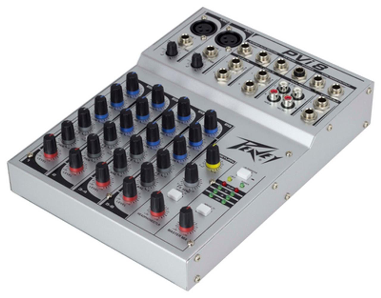 PVi-8