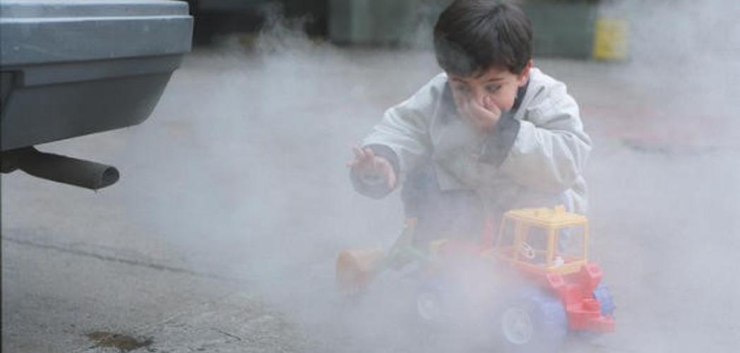 Audio y Alergias respiratorias, asuntos a resolver en colegios