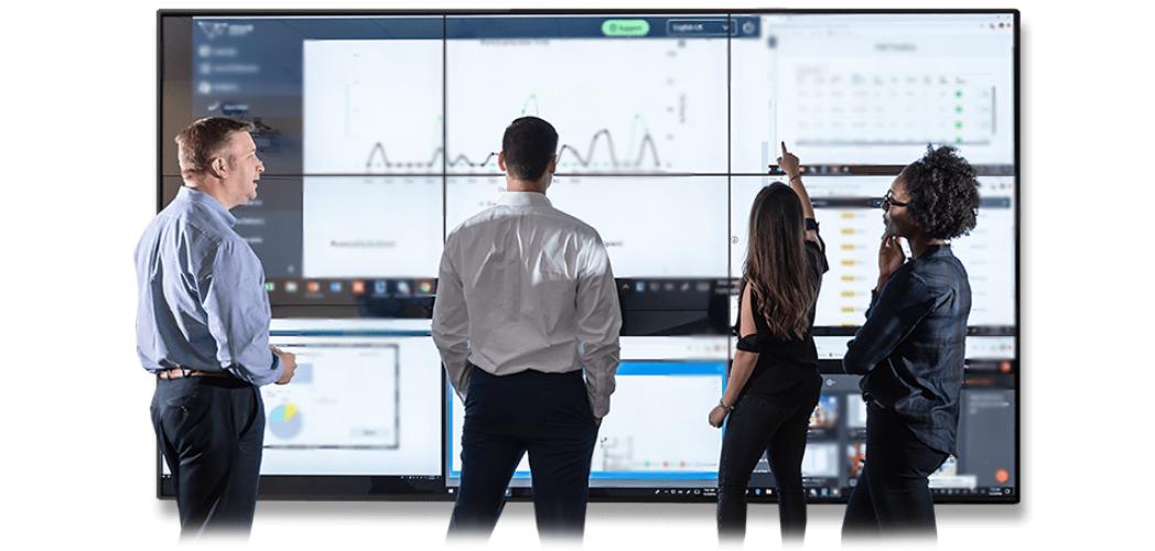 27 ideas practicas para optimizar el TeleTrabajo.  ¿Como haria usted y su empresa?