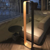 Pablo Contour LED Floor Lamp