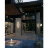 Tech Lighting Aspen LED Outdoor Wall