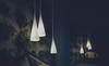 Uto Outdoor Lamp