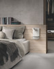 Beddy A/04 Reading Wall Sconce