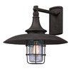 Allegheny Outdoor Wall Lantern
