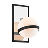 Ace Wall Sconce