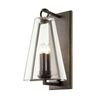 Adamson Outdoor Wall Sconce