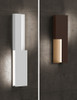 Incavo Indoor/Outdoor Sconce