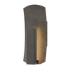Hinkley Bend Outdoor Wall Sconce