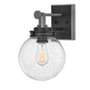Hinkley Jameson Outdoor Wall Sconce