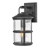 Hinkley Lakehouse Outdoor Wall Sconce