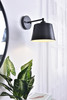 Nota Wall Sconce