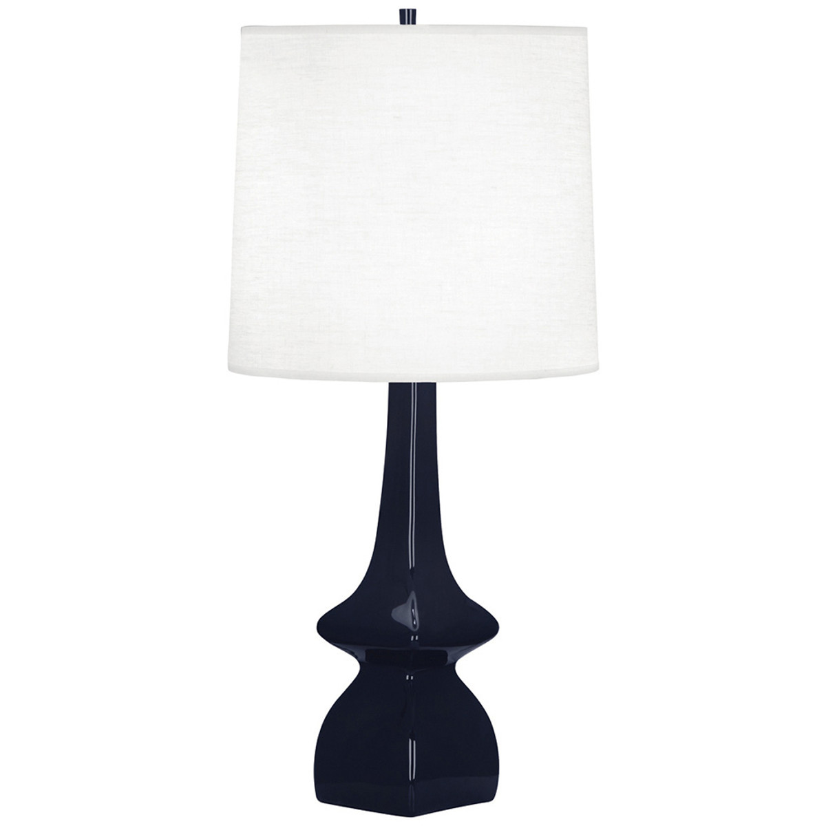 Buy The Jasmine Table Lamp By Robert Abbey Price Match Guarantee Free Shipping On All Orders From Lightopia