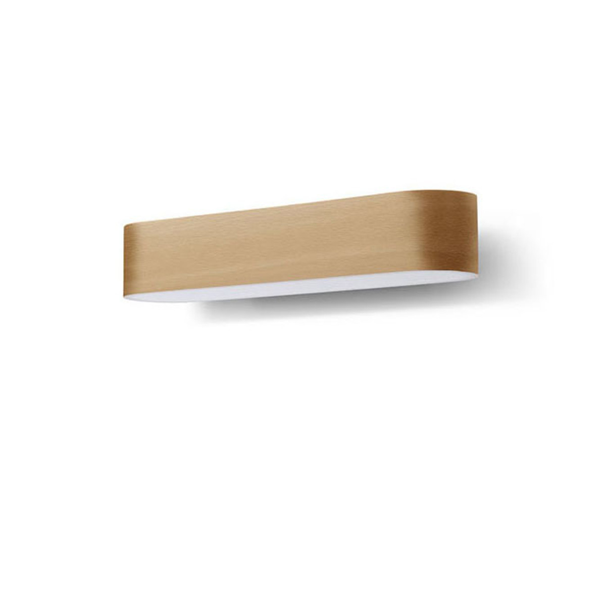 Buy The I Club Small Wall Sconce By Lzf Price Match Guarantee Free Shipping On All Orders From Lightopia