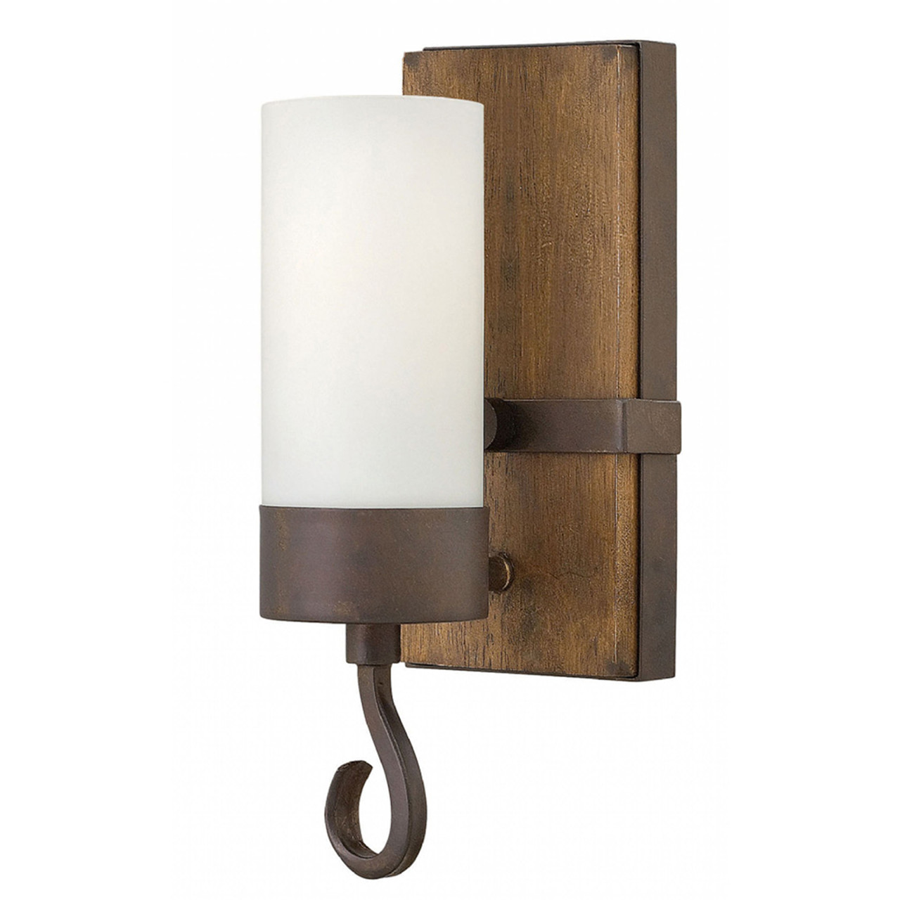 sale retailer e4186 cc437 Hinkley Lighting Cabot Wall Sconce
