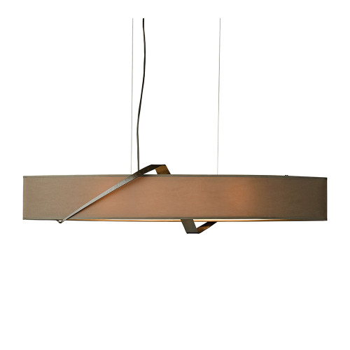 Shown in Bronze with Eclipse Shade