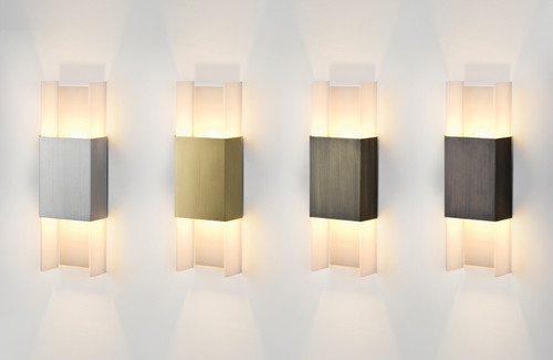 Ansa_Sconce_Product_GROUP.jpg