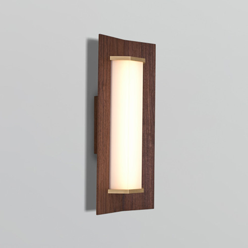 Penna 16 LED Sconce by Cerno