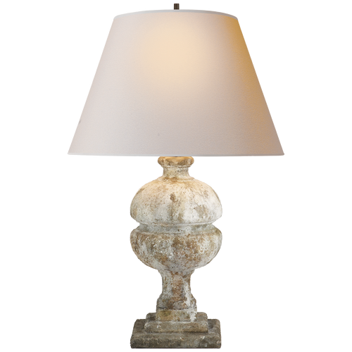 Desmond Table Lamp
