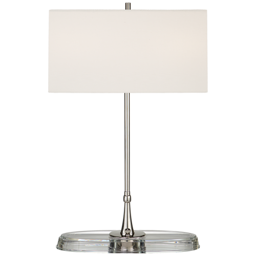 Casper Medium Table Lamp