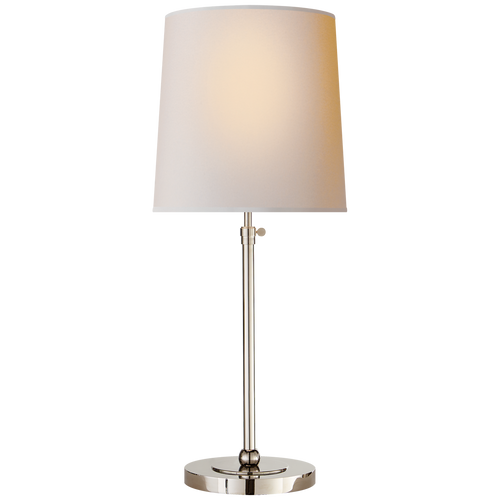 Visual ComfortTOB3260 Bryant Large Table Lamp