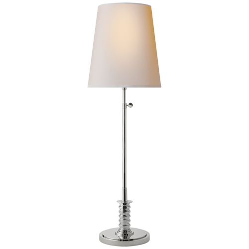 Banks Table Lamp