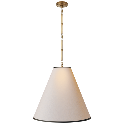 Goodman Large Hanging Lamp