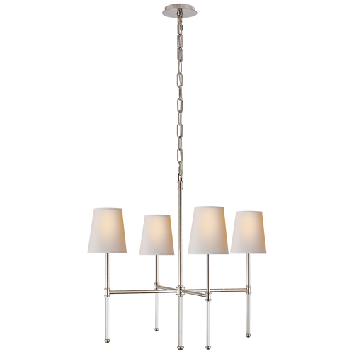 Camille Small Chandelier
