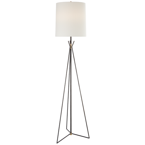 Tavares Large Floor Lamp
