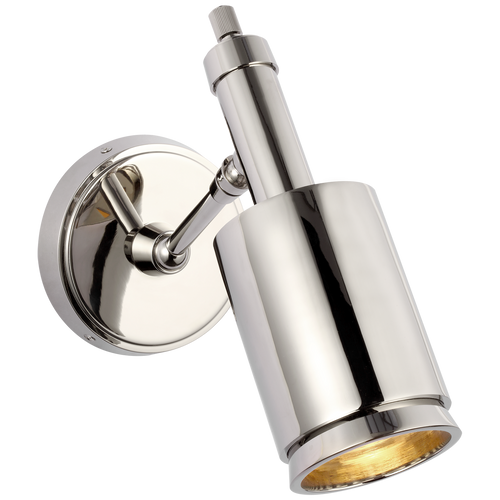 Anders Small Articulating Wall Light