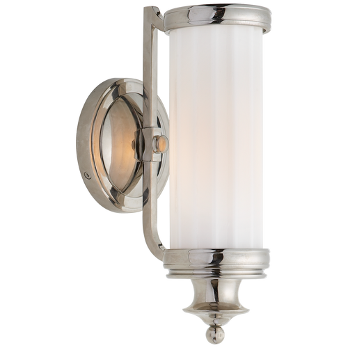 Milton Road Sconce
