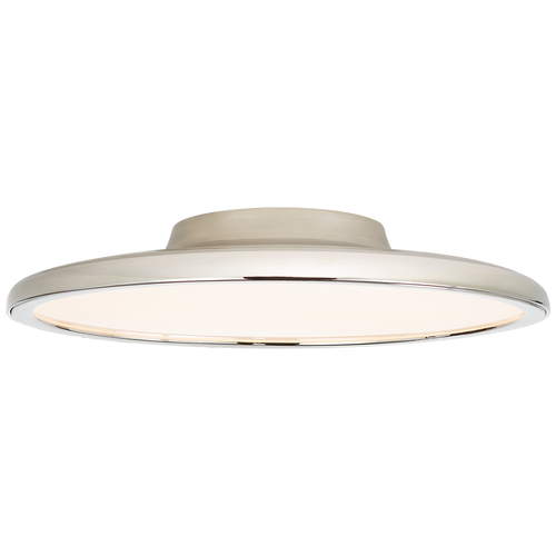 "Dot 16"" Flush Mount"