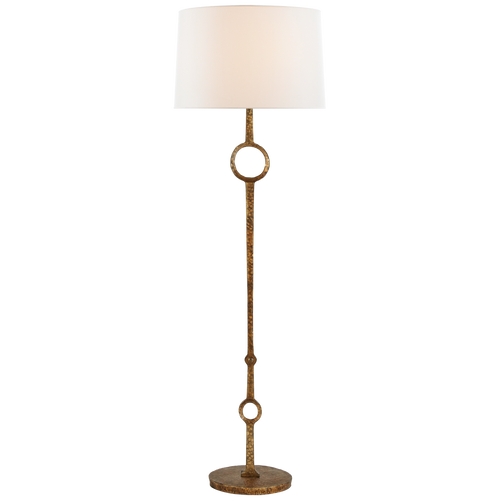 Talisman Large Floor Lamp