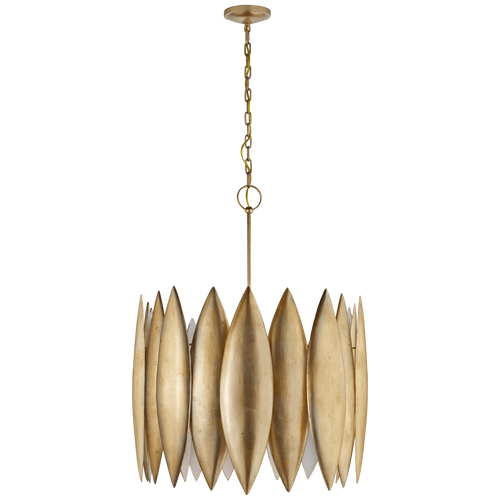 Hatton LargeCHAndelier