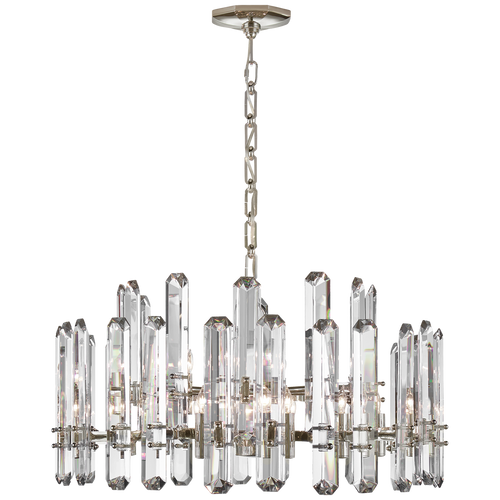 Bonnington LargeCHAndelier