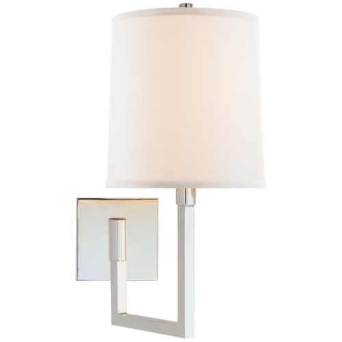 Aspect Small Articulating Sconce