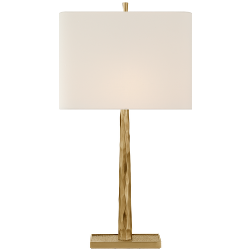 Lyric Branch Table Lamp