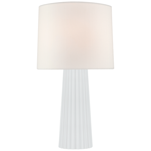 Danube Medium Table Lamp